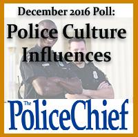 IACP PC December Poll