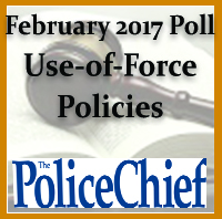 IACP PC February Poll