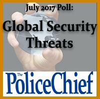 IACP PC June Poll