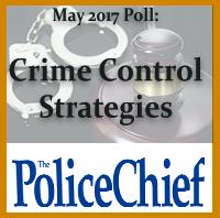 IACP PC May Poll