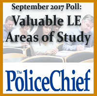 IACP PC September Poll