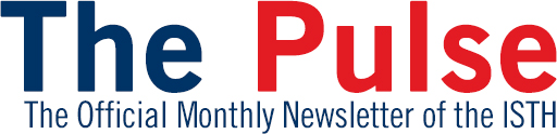 The Pulse Newsletter