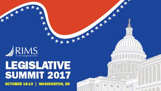 Legislative Summit