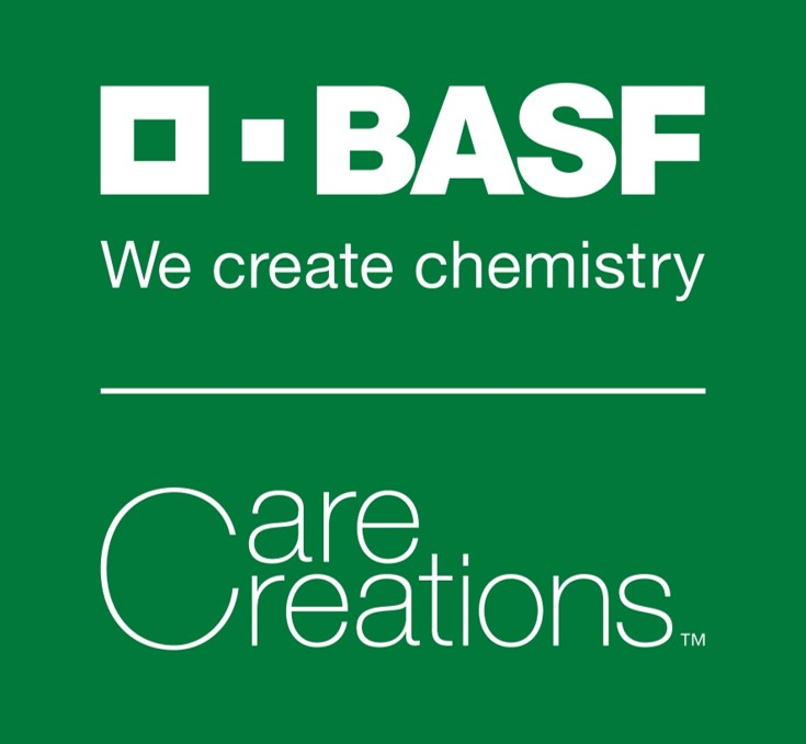 BASF Care Creations