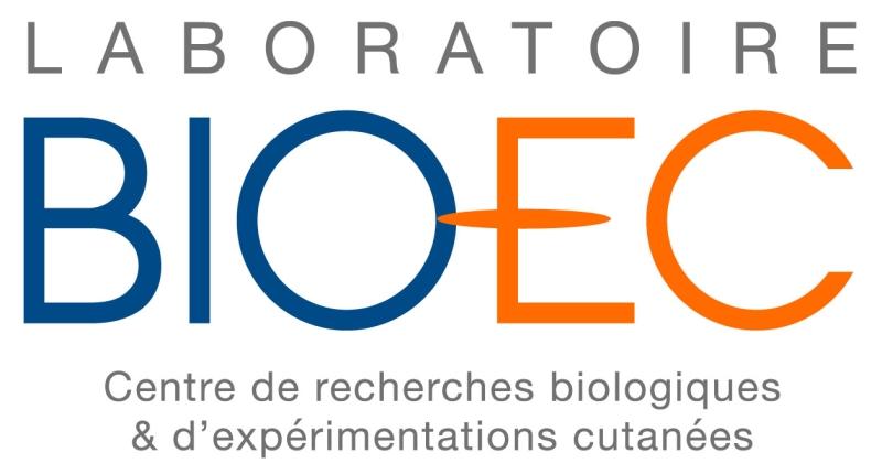 Bio-EC