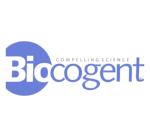 Biocogent