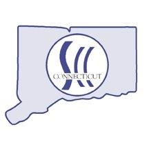 SCC Connecticut Chapter