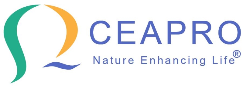 Ceapro