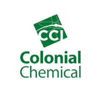 Colonial Chemical