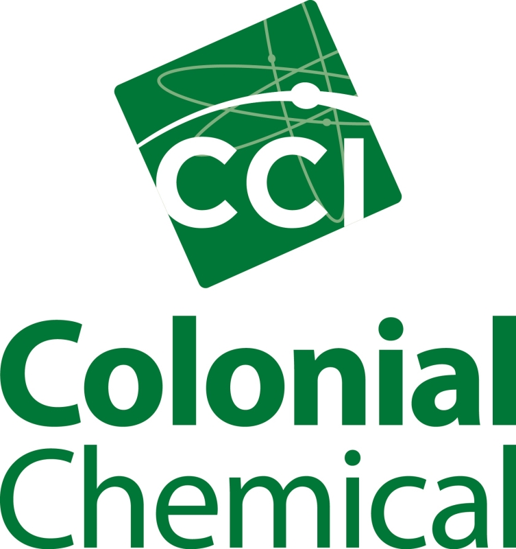 Colonial Chemical Corporation