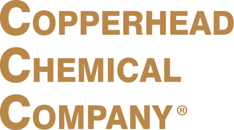 Copperhead Chemical Company