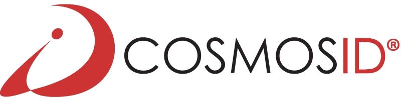 CosmosID