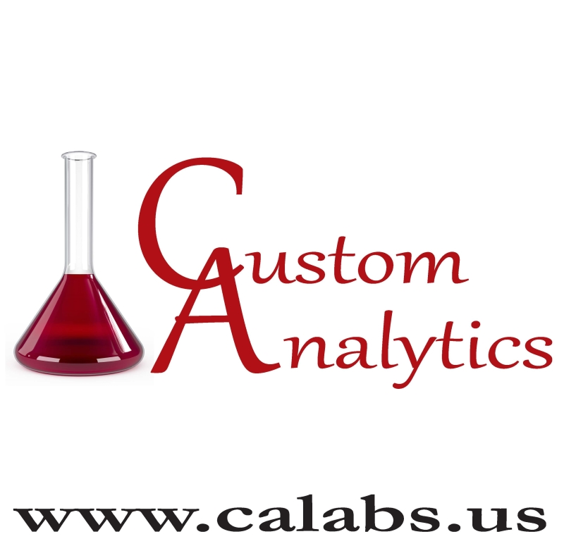 Custom Analytics