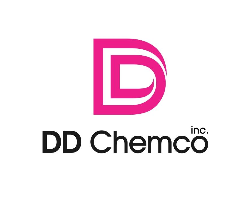 DD Chemco