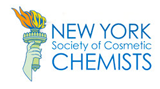 Society of Cosmetic Chemists - New York Chapter