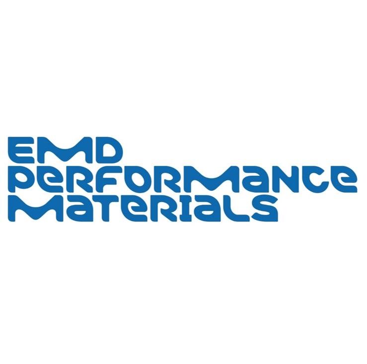 EMD Performance