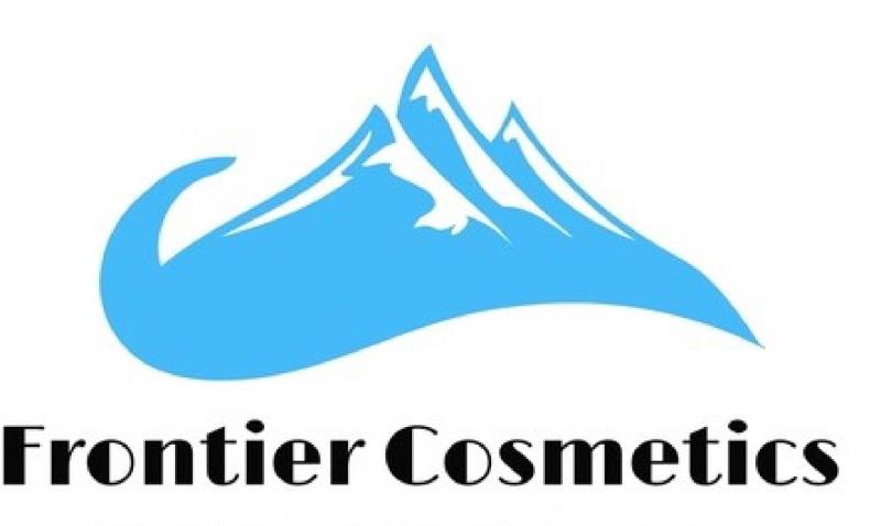 Frontier Cosmetics