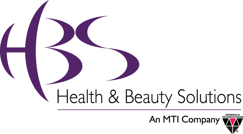 Health & Beauty Solutions: An MTI Company