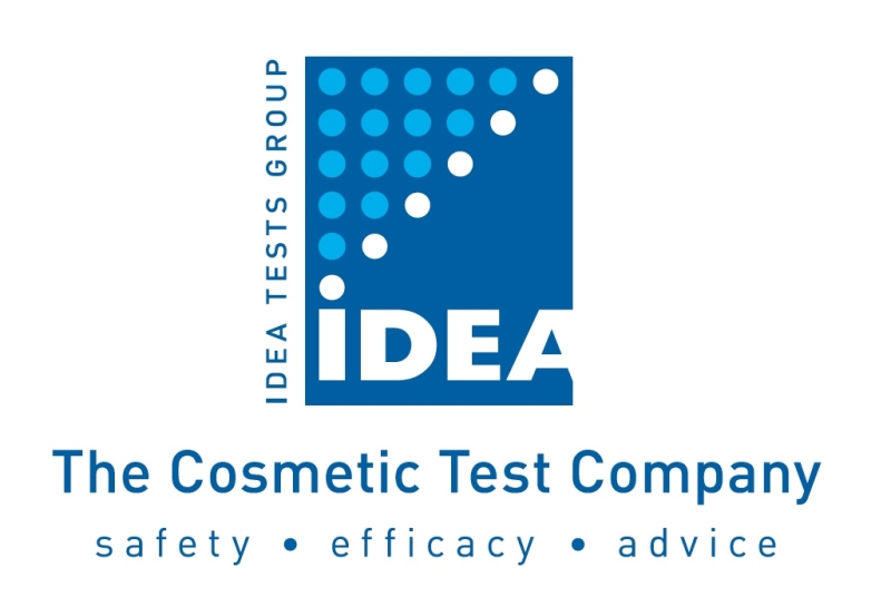 IDEA Tests Group