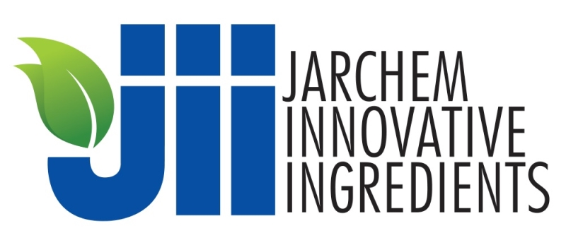 Jarchem Industries