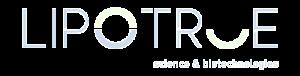 LipoTrue Bronze Sponsor