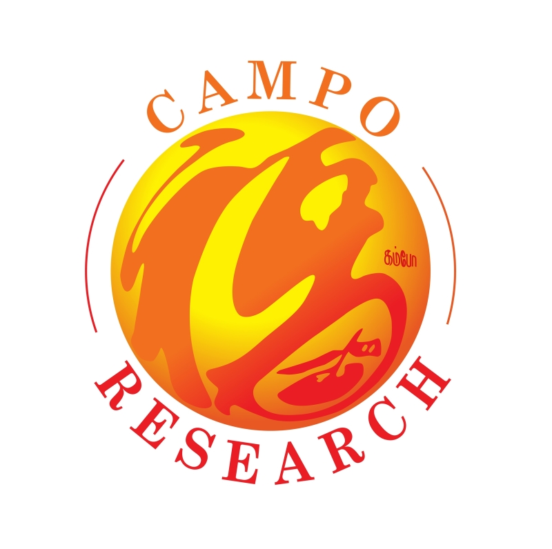Campo Research