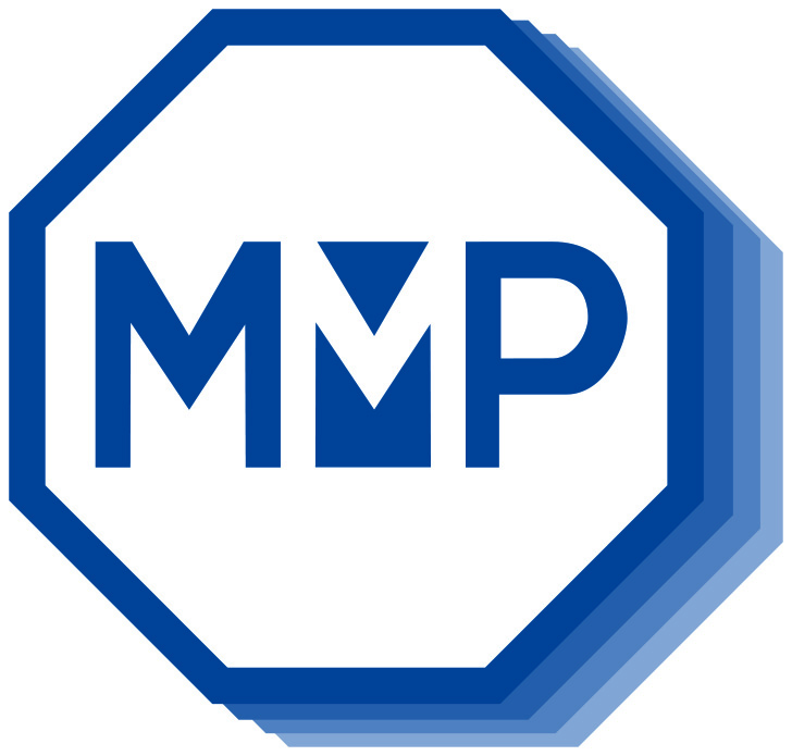 MMP, Inc.