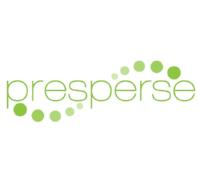Presperse