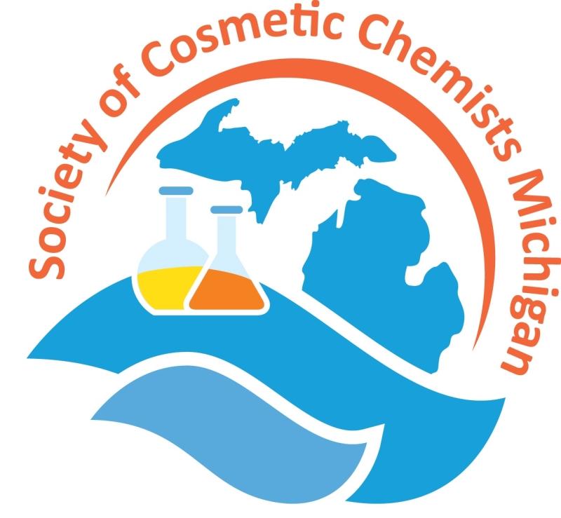SCC Michigan Chapter
