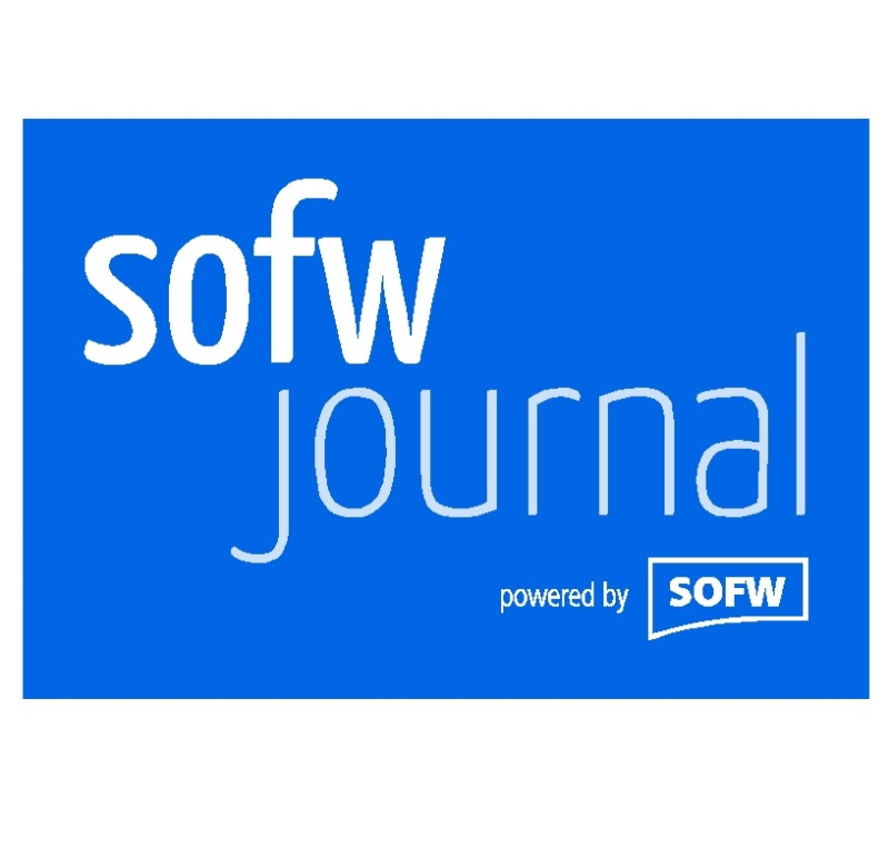 SOFW Journal