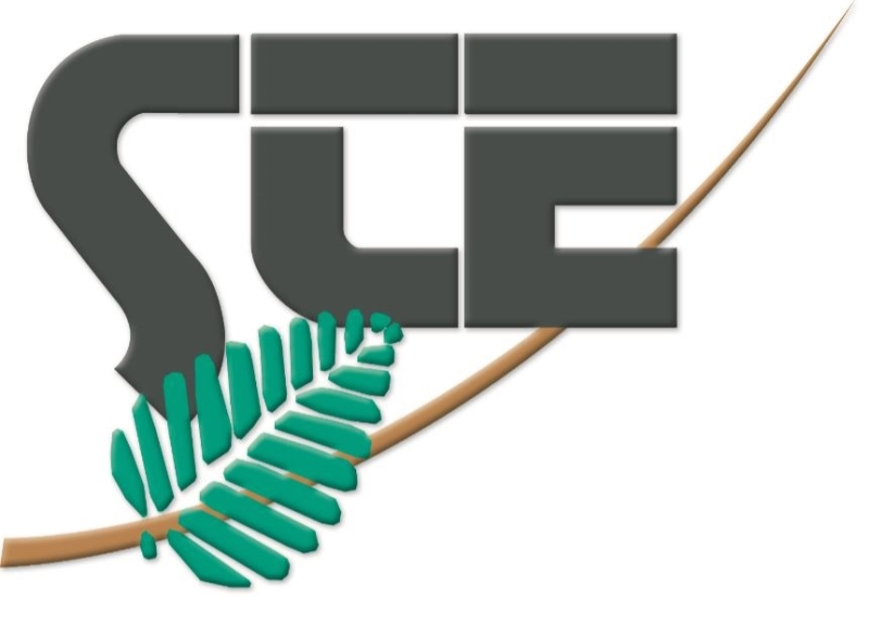 STE, Inc.
