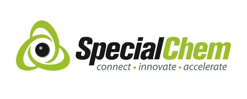 SpecialChem