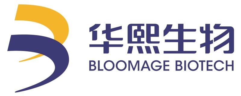 Bloomage Freda