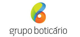BOTICARIO GROUP