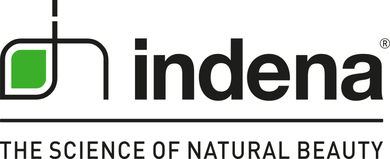 Indena
