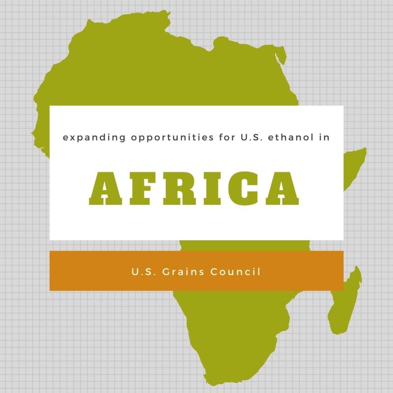 Africa%20ethanol.jpg