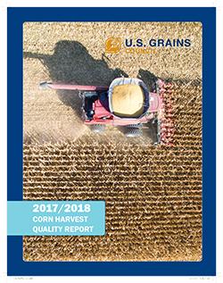 http://www.informz.net/USGC/data/images/Global%20Update/2017/12%20-%20Dec/Corn%20Harvest%20Report%20MAIN%20STORY.jpg