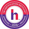 PIHRA is an Approved HRCI Recertification Credit Provider
