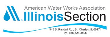 American Water Work Association - Illinois Section