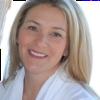 Stacy Hipsak Goetz