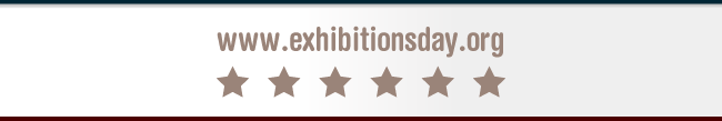 www.exhibitionsday.org