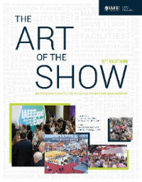 Art of the Show Textbook