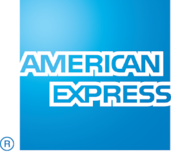American Express: Summit for Success