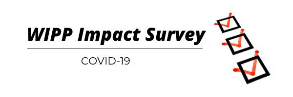WIPP Impact Survey