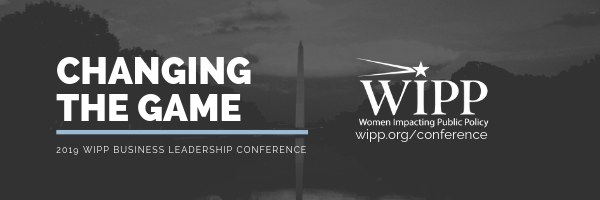 WIPP 2019 Business Leadership Conference
