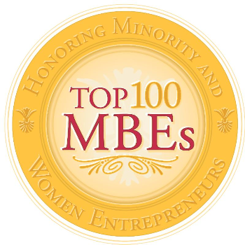 Top100MBE