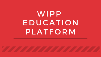 WIPP Education Platform