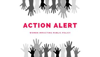 WIPP Action Alerts
